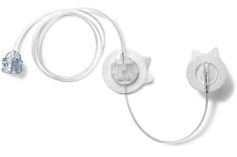 Medtronic Sure-T Infusion Set – Auto Control Medical