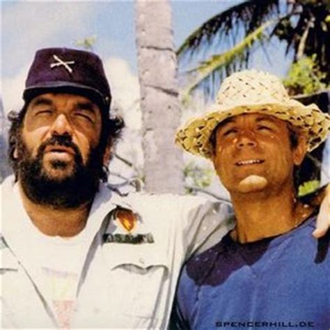 Bud Spencer & Terence Hill Greatest Hits, Volume 1