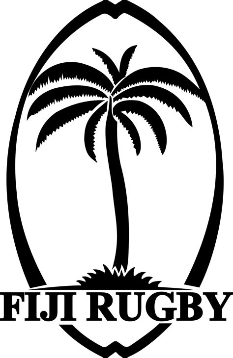 Official Website of Fiji Rugby Union » Men's and Women's