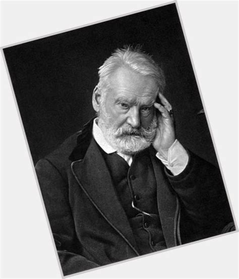 Victor Hugo   Official Site for Man Crush Monday #MCM