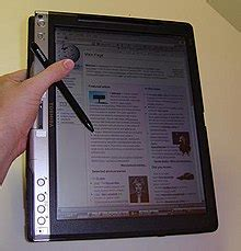 Tablet PC - Wikipedia