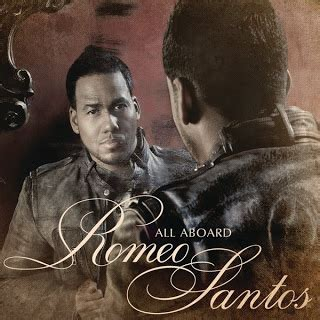 All Aboard (Romeo Santos song) - Wikipedia