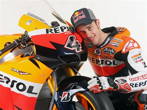 Casey Stoner   Racer Profile,Bio and New Photos   All