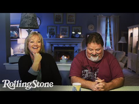 Phil Margera Wiki: Young, Photos, Ethnicity & Gay or