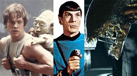 Top 100 space movies of all time - Orlando Sentinel