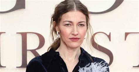 Kelly Macdonald - Bio, Birthday, Family | Wiki Birthdays