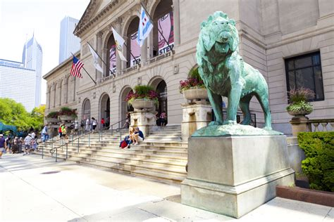 Did Your Favorite Museum Make Our Top 10 List? | Budget Travel