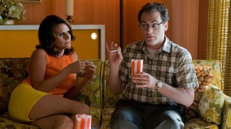 ‎A Serious Man (2009) directed by Ethan Coen, Joel Coen