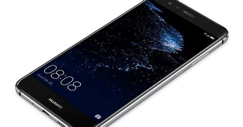 Huawei P10 Lite USB Driver Download For Windows 10/8/7