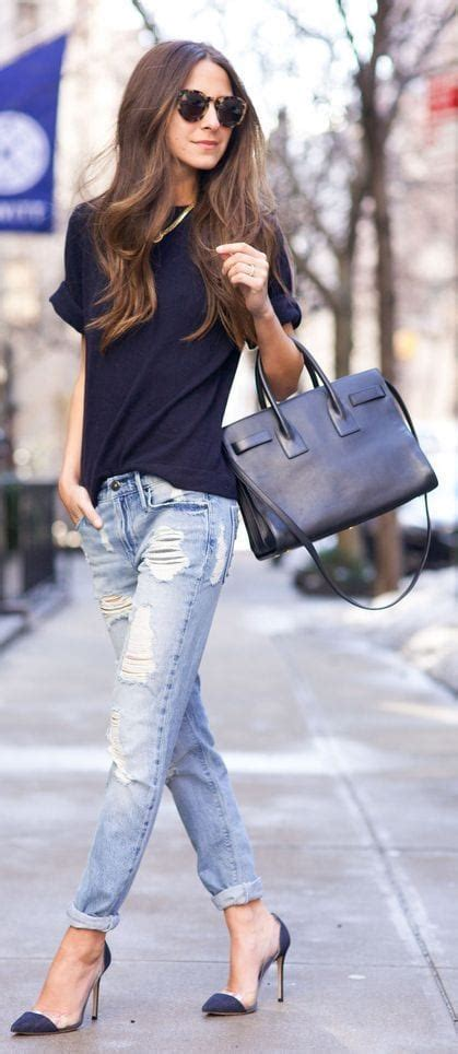 6 Chic and Easy Summer Outfit Ideas To Try Right Now