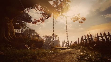 """""""What Remains of Edith Finch"""" im Test: Familienfluch mit"""