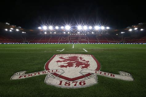 Middlesbrough FC launch VR app, paving the ground for VR